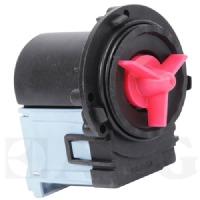 Pumpen & Motoren & Ventile