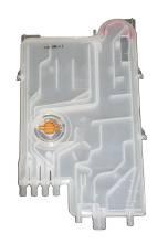 Regenerierdosierung, Wassertasche, 4071349775, 1118146107