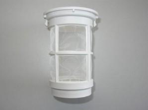 Filter, Feinsieb für Spülmaschinen