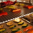 Barbecue & Grillen