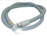 Aqua-Control-Schlauch, Zulaufschlauch. Wasserschlauch