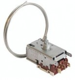 Kühlschrankthermostat K59L1234FF