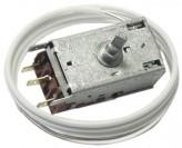 Thermostat, Kühlschrank, 2262323039