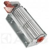 Kühlventilator für Backöfen