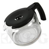 Glaskanne für Kaffeemaschinen