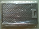 Filter Metall Fettfilter