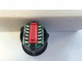 Schalter für Dunstabzugshauben