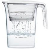 AEG Wasserfilterkanne Aqua Sense Ice-White 1000