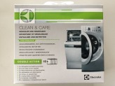 Clean & Care Box - Entkalker u. Reiniger, 9029792745