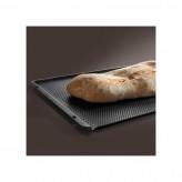 AEG Maxiklasse™ Bakery Tray