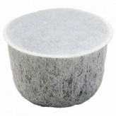 FWF02 Frischwasserfilter für Kaffeeautomat