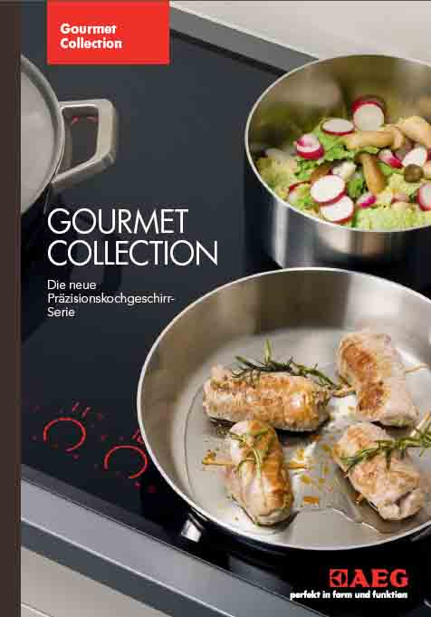 Gourmet-Collection