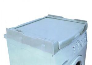 Bausatz Wasch Trockensäule universal