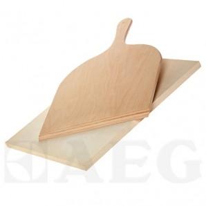 AEG Maxiklasse™ Pizza Set