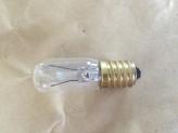 LAMPE,BELEUCHTUNG,INNENRAUM,7W