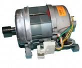 Kollektormotor, 1600rpm, 3792614012