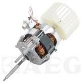 Kit Motor Gebläse, 50285795006