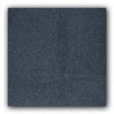 Fettflter, universal , 57 x 47cm