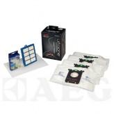 USK2 Vorteil-Set für UltraOne