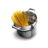 GOURMET COLLECTION PASTA INSERT - 9029795144