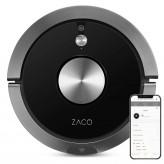 Zaco A9s Saug-und Wischroboter
